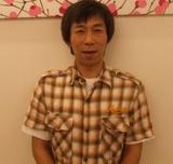 冨野貴史さん